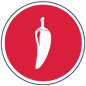 Icon-Chili.png
